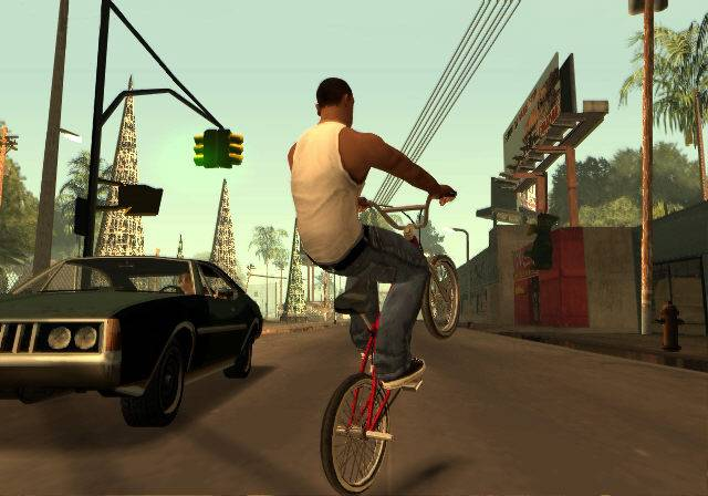 gta san andreas full game free download